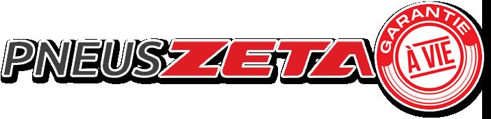 Pneus garantie ZETA